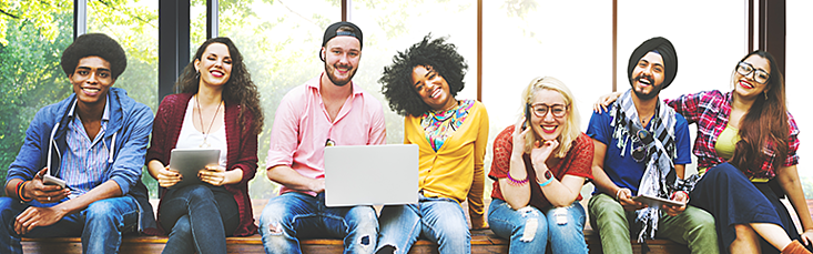 10 Things Your Chapter Website Says about You