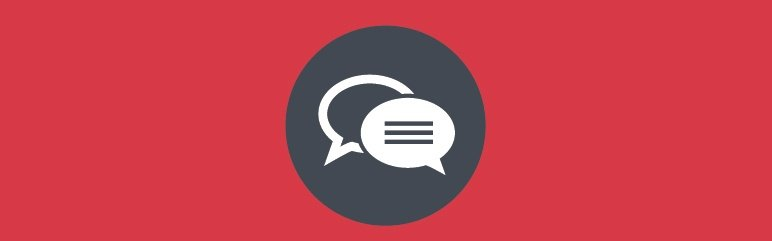 4 Best Fraternity Communication Tools_1
