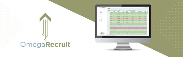 4 Recruitment management software