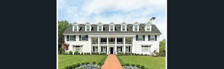 5 Biggest Sorority Houses_1