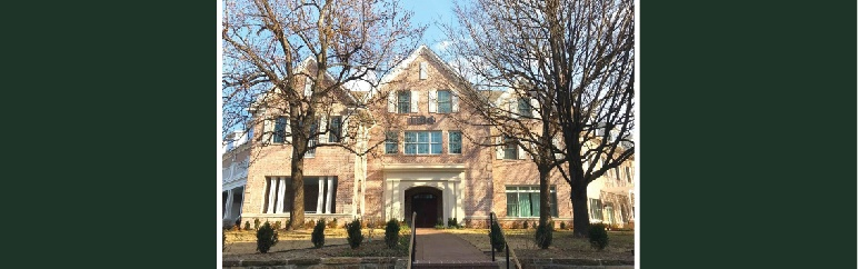 5 Biggest Sorority Houses_2