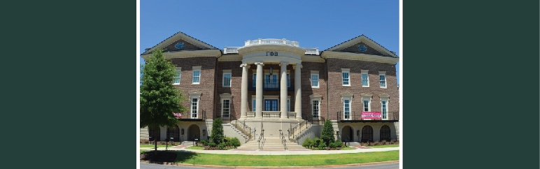 5 Biggest Sorority Houses_3