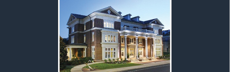 5 Biggest Sorority Houses_4