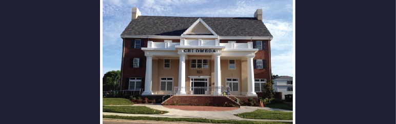 5 Biggest Sorority Houses_5