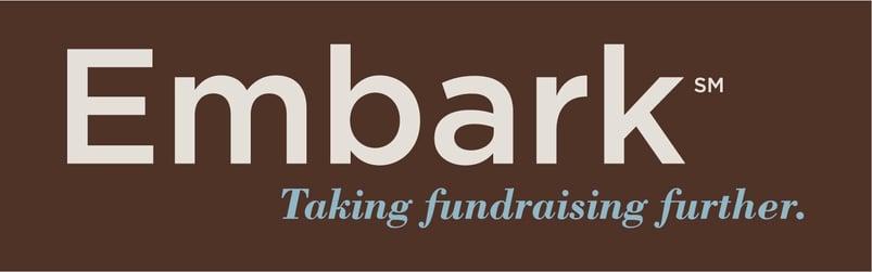 5 Great Software Programs for Philanthropy_embark.jpg