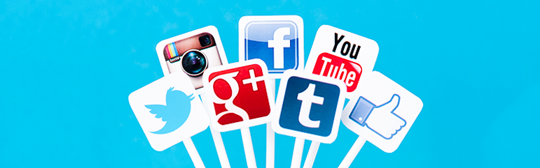 5._Social_Media_Tie-Ins.png