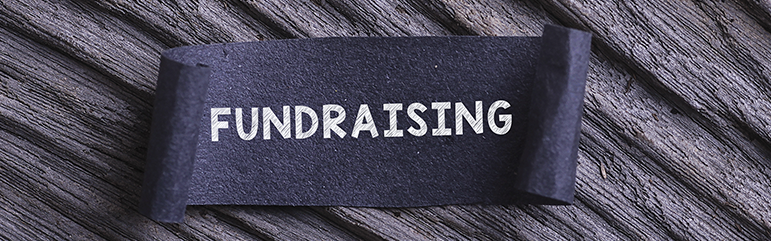 5_Ways_to_Make_Collecting_Dues_Easier_Fundraising.png