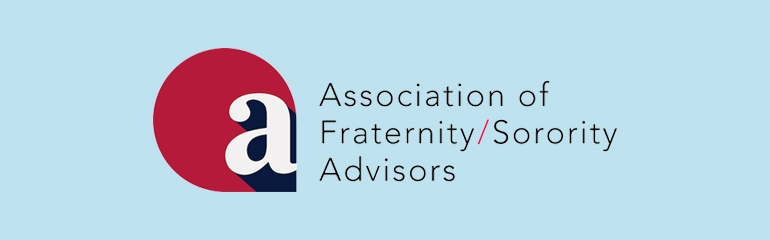 6 Essential Tools Every Fraternity and Sorority Advisor Needs_2