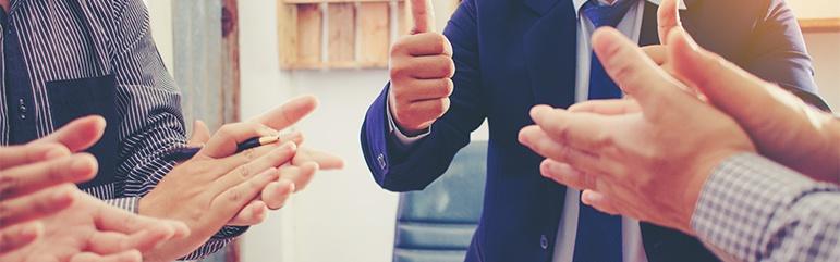 6 Ways for Fraternity Treasurers to be More Encouraging_encouragethem.jpg