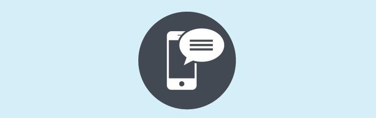 Communication Brings Inactive Alumni Back_3