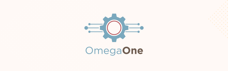 Communication Tools with the OmegaOne App