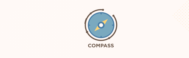 Database Management with Compass