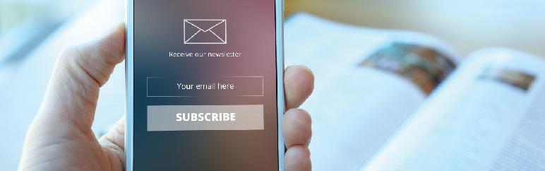 Do You Even Newsletter Bro_3