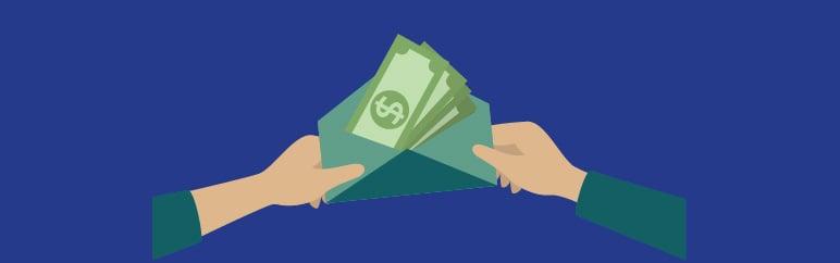 Dues Discounts Affect Fraternity Finances_3