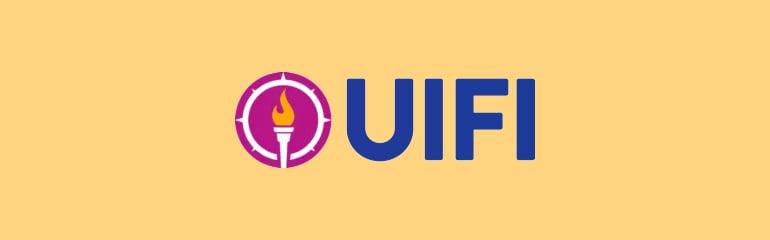 Four IFC Campus Tools_1