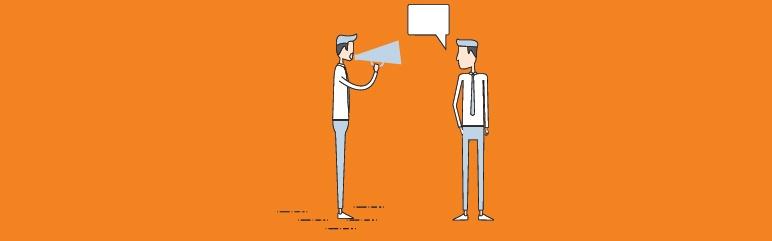 Fraternity Rush Communication_1