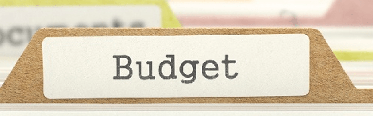 Fraternity Software Basics for Better Chapter Budgeting in 2020_2