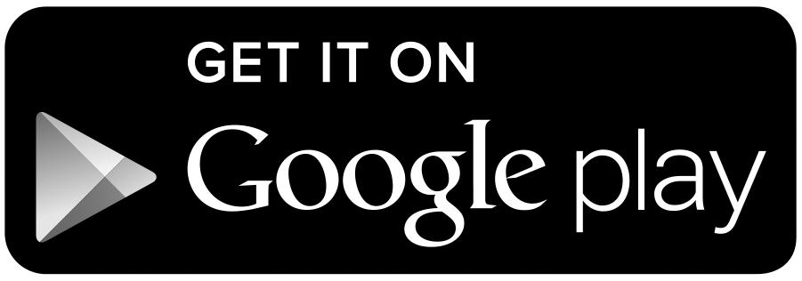 GetItOnGooglePlay
