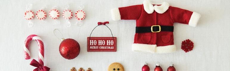 Holiday Sorority House Decorating Tips_1