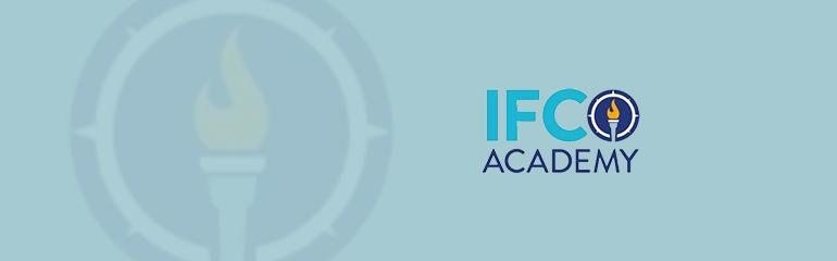 How to Set IFC Recruitment Goals_1