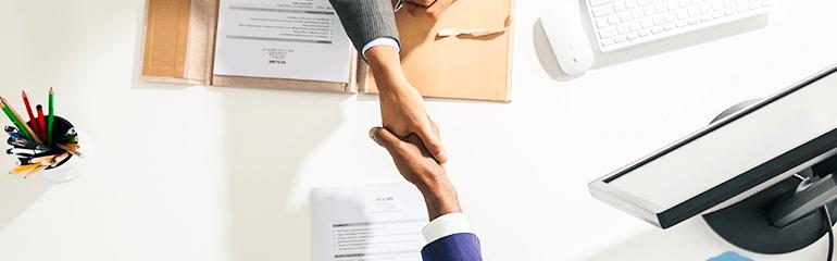 IFC Recruitment Tools 2020_2