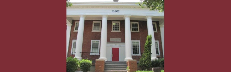 Mid-West Fraternity Houses_2