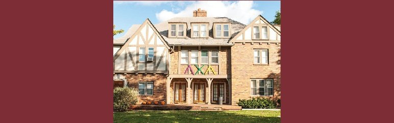 Mid-West Fraternity Houses_3