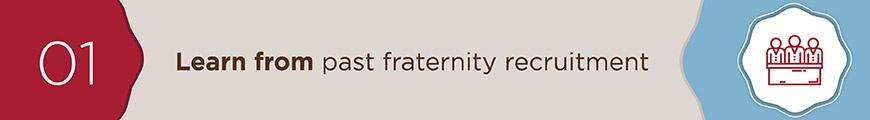 OF-Fraternity-Recruitment-Ways-to-Master-Rush-header1.jpg