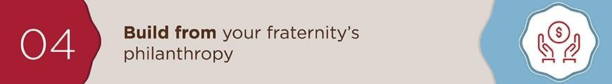 OF-Fraternity-Recruitment-Ways-to-Master-Rush-header4-1.jpg