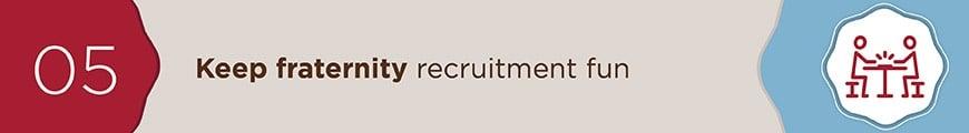 OF-Fraternity-Recruitment-Ways-to-Master-Rush-header5.jpg