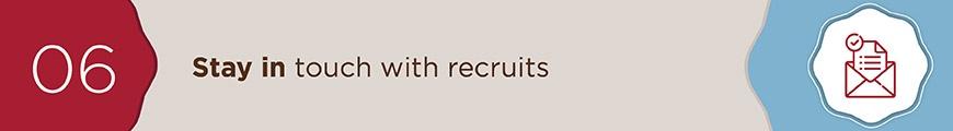 OF-Fraternity-Recruitment-Ways-to-Master-Rush-header6.jpg