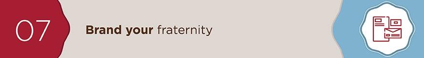 OF-Fraternity-Recruitment-Ways-to-Master-Rush-header7.jpg
