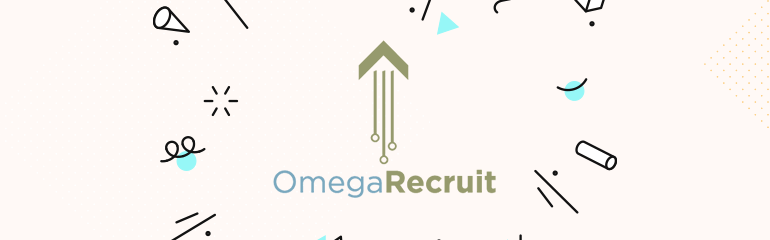 OmegaRecruit