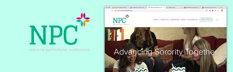 Panhellenic Sorority Tools for New Chapters_1