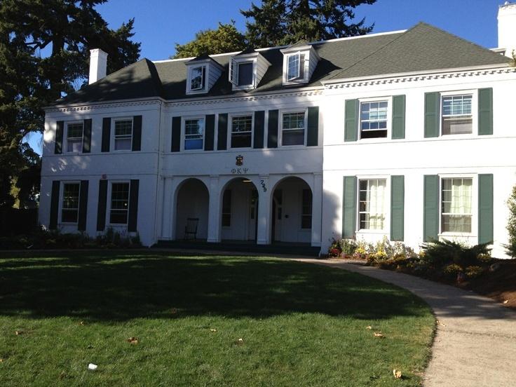 Phi Kappa Psi of the University of Oregon.jpg