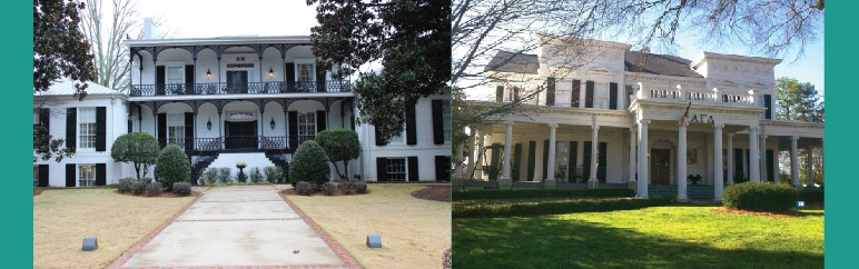SEC Sorority Houses_3