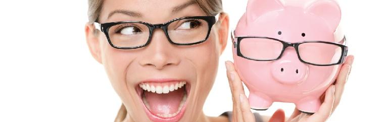 Sisters Budgeting Sorority Treasurer Lessons_3