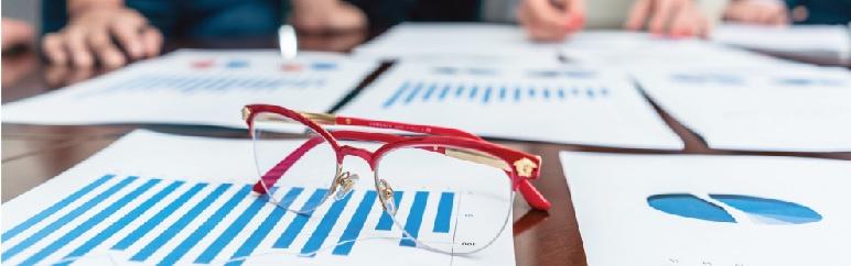 Sorority Budget Saving Tips_2