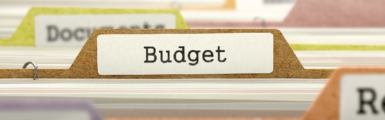 Sorority Budget Saving Tips_3