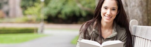 Navigating Fall Semester: Starting Strong to Finish Stronger