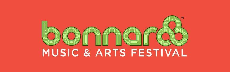 Top 5 Music Festivals for Greeks_Bonnaroo