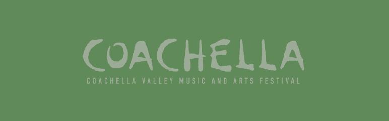 Top 5 Music Festivals for Greeks_Coachella