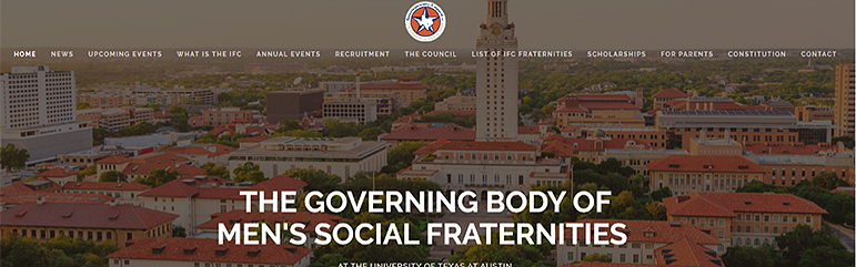 University of TX.png