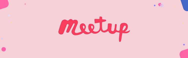 Use MeetUp for Recruiting