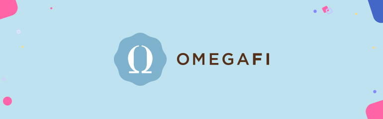 Use OmegaFi for Dues Collection