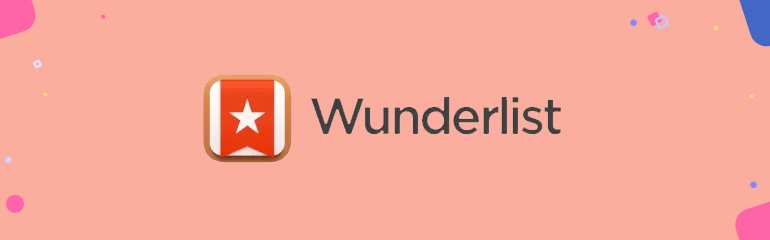 Use Wunderlist for Task Management